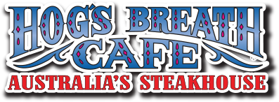 Hog's Breath Steakhouse